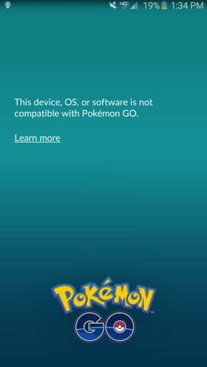 ---The-device-OS-or-software-is-not-compatible-with-Pokemon-Go