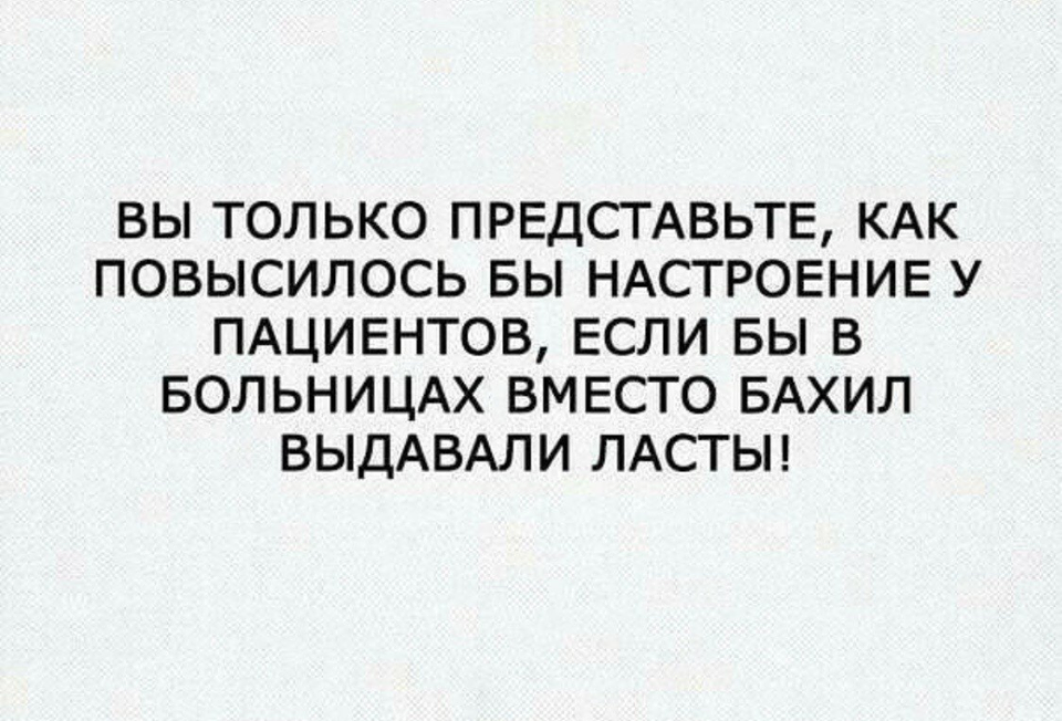 26730941_1397360103702154_400077385509374157_n