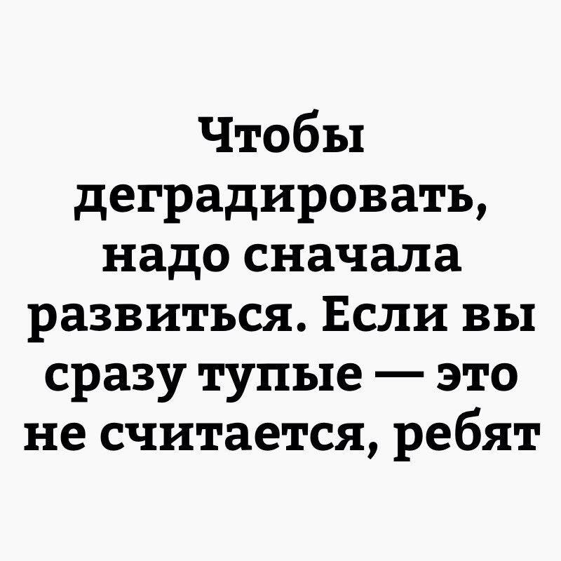 26907227_10213664941729208_7794039589240710468_n