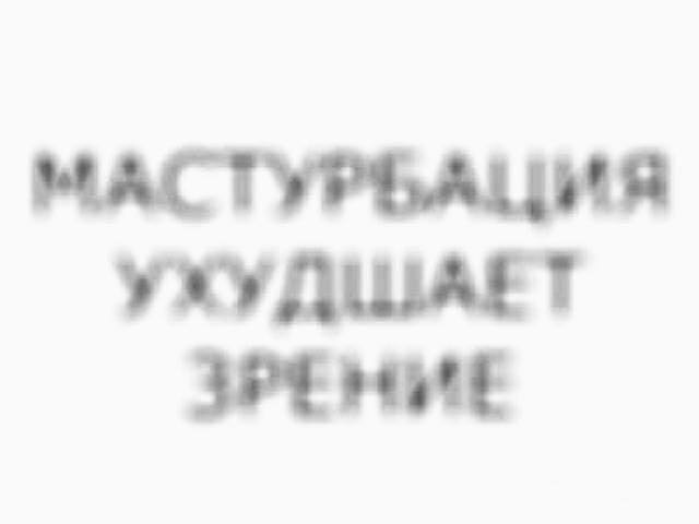 15241759_10154124092867263_9189463829673631968_n