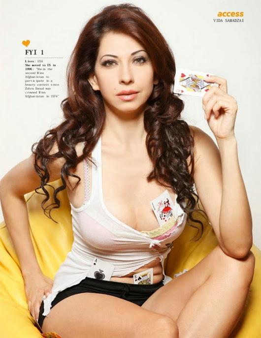 FHM_India_2013_01-9