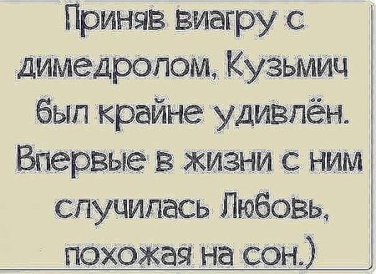 image (1)bbnn8890