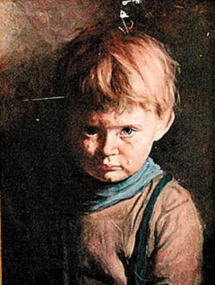 плачущий-мальчик