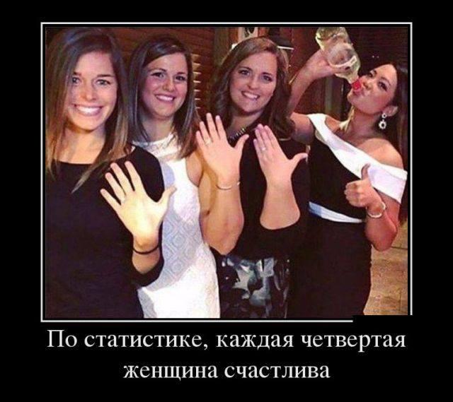 25348504_2424355254257380_1109682331532104455_n