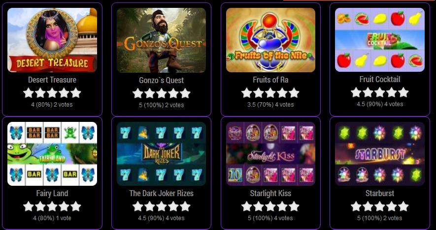 азартные игры Азино 777 бесплатно