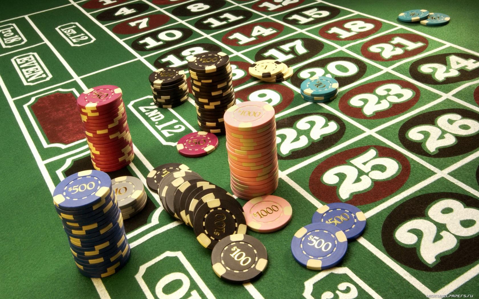 Бесплатные игры азартные столы играть онлайн автоматы золото партии