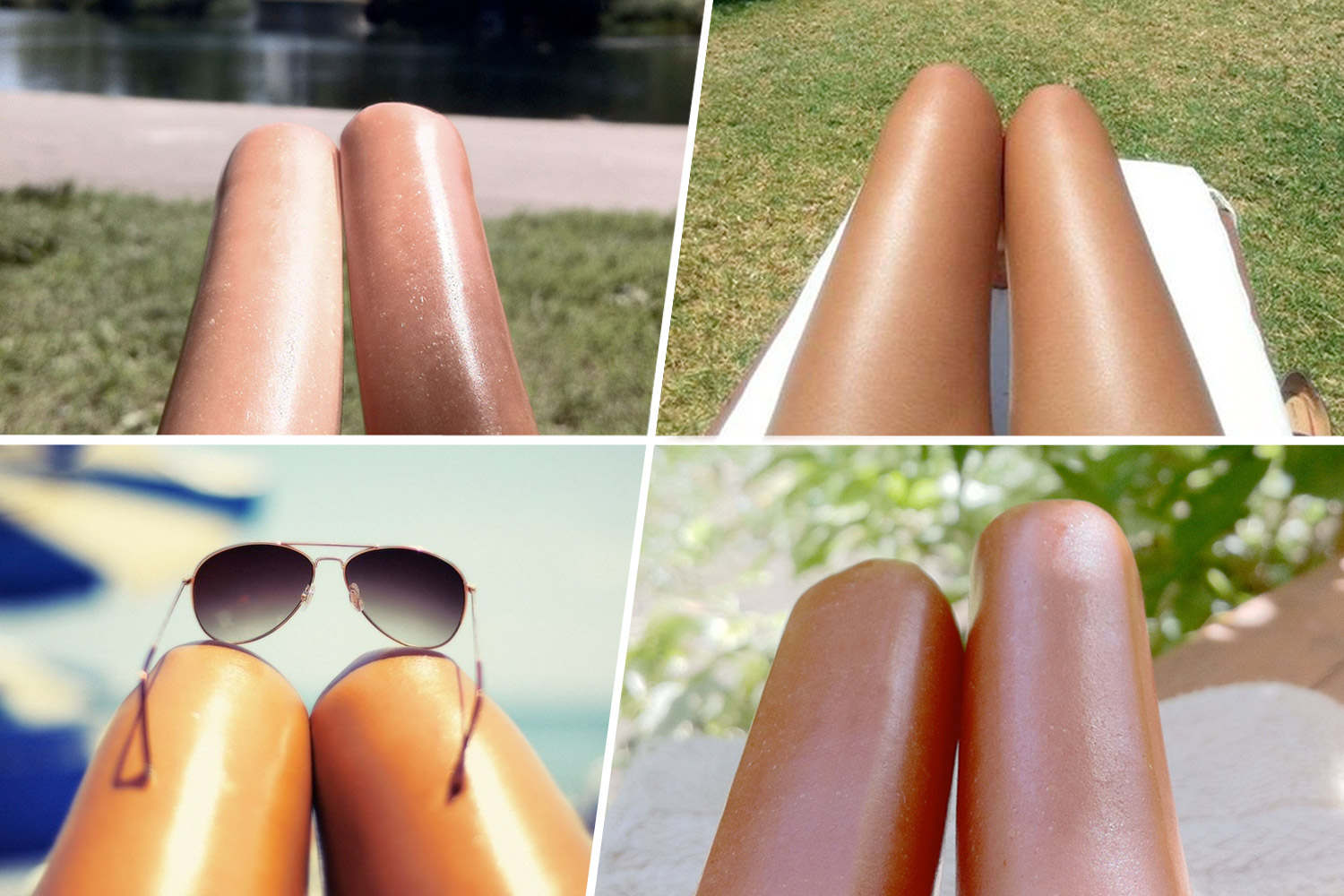 19-hot-dogs-or-legs
