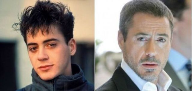 some_of_the_male_actors_who_have_gotten_sexier_with_age_640_02