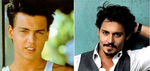 some_of_the_male_actors_who_have_gotten_sexier_with_age_640_03
