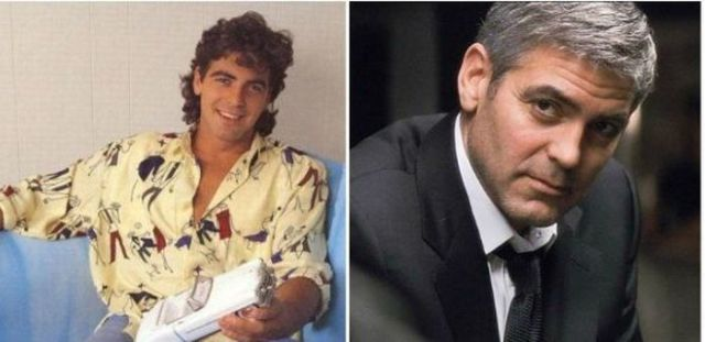 some_of_the_male_actors_who_have_gotten_sexier_with_age_640_06