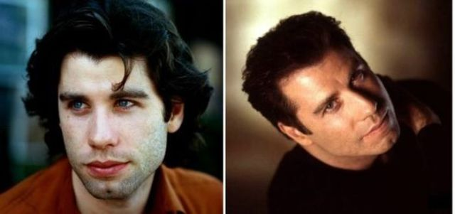 some_of_the_male_actors_who_have_gotten_sexier_with_age_640_10
