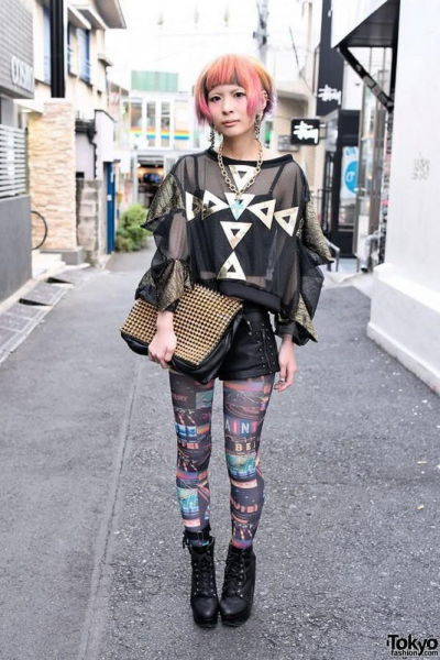 fashion_forward_people_spotted_on_the_streets_of_tokyo_640_05