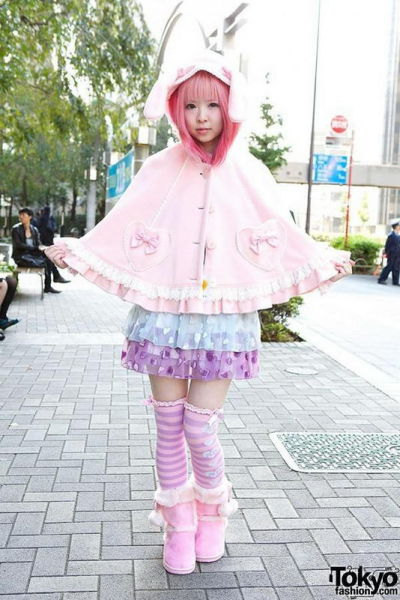 fashion_forward_people_spotted_on_the_streets_of_tokyo_640_06
