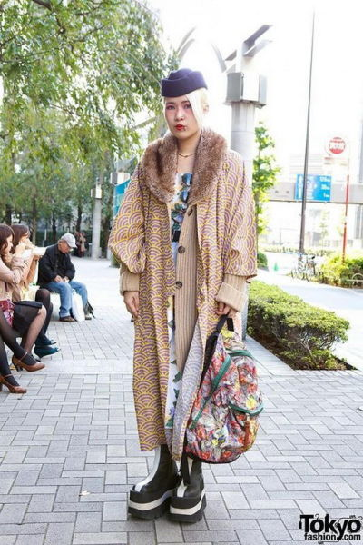 fashion_forward_people_spotted_on_the_streets_of_tokyo_640_07