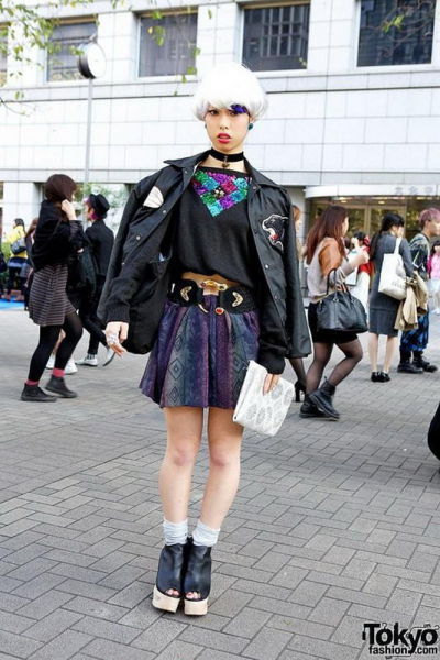 fashion_forward_people_spotted_on_the_streets_of_tokyo_640_08