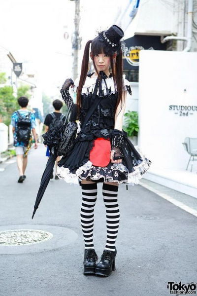 fashion_forward_people_spotted_on_the_streets_of_tokyo_640_11