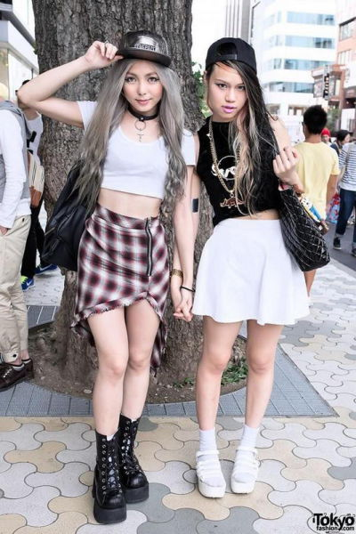 fashion_forward_people_spotted_on_the_streets_of_tokyo_640_12