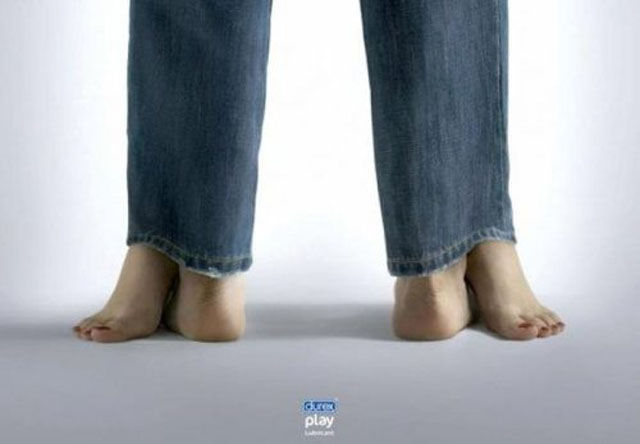 eyecatching_advertisements_that_are_pretty_clever_640_32