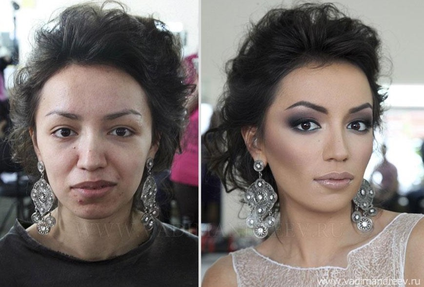 before-and-after-makeup-photos-vadim-andreev-9-e1375937264654