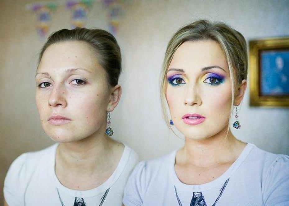 vadim-andreev-le-pro-du-maquillage