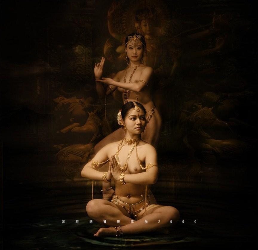 nude-india-dancers-sreejita-de-nude