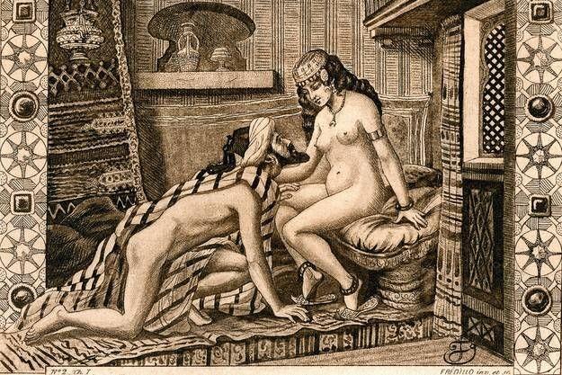 erotika-seks-kamasutra