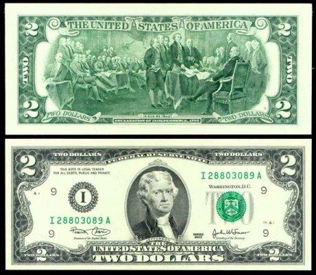 банкноты2