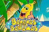 bananas-go-bahamas-logo