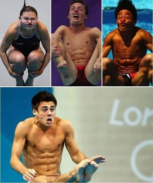 sportsmen3