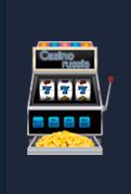 Обзор казино Vulcan