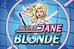 Agent-Jane-Blonde