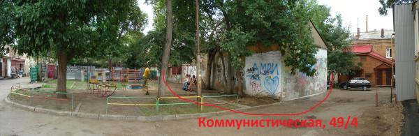 Поповых_двор-