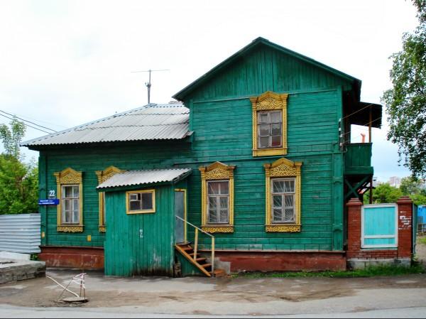 Новомостовая_22-