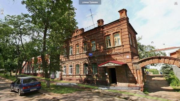 Тукаева31-33