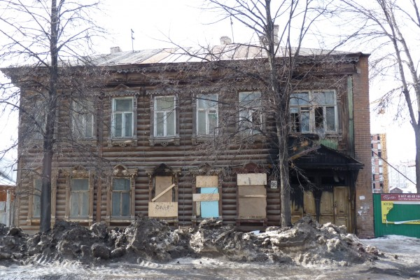 Коммунистическая96_20130325-