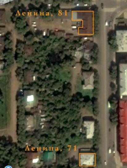 yandexmap_003