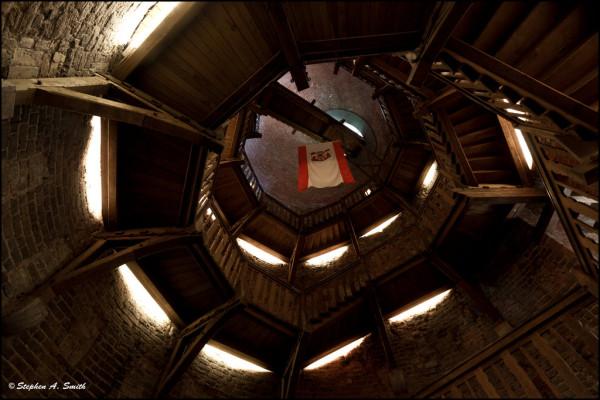 medieval_citadel_06_by_germandeathknight-d4yt149