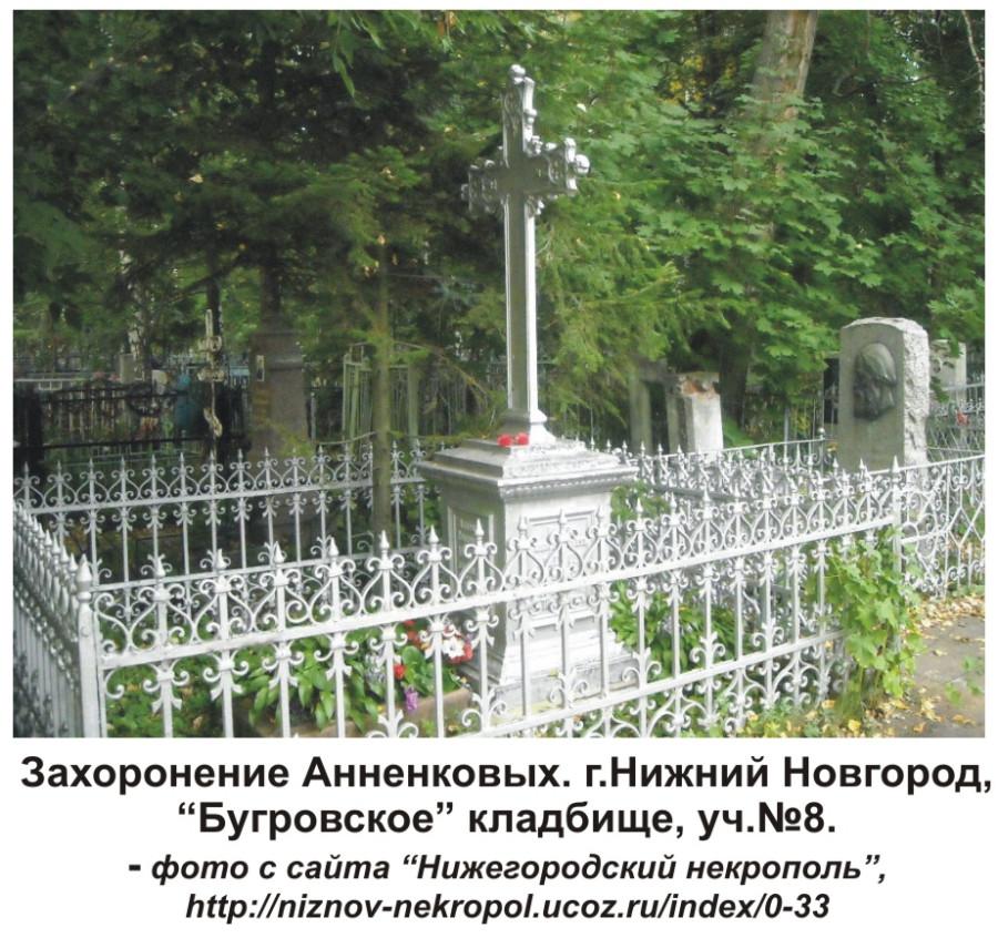 Памятник на бугровском_1