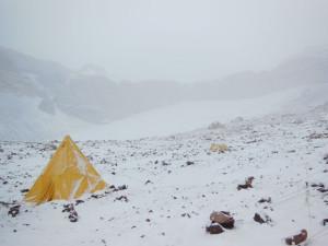 my-tent