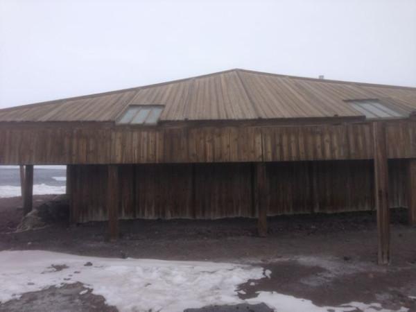 scott-hut