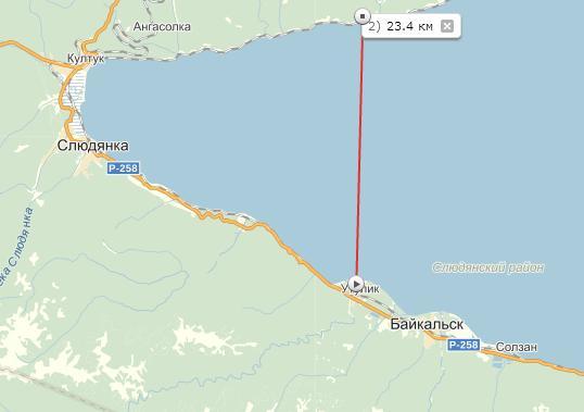 Map_Utulik