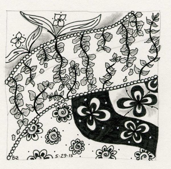 string94.jpg