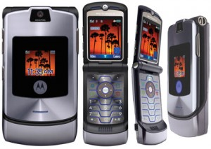 Motorola-RAZR-V3i-Reviews.800x600