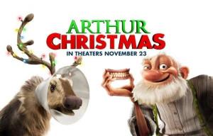 arthurchristmas_poster13