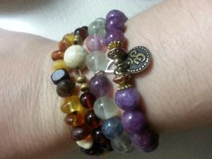 braceletsright