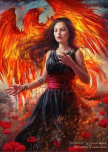 Laura-sava-Reborn