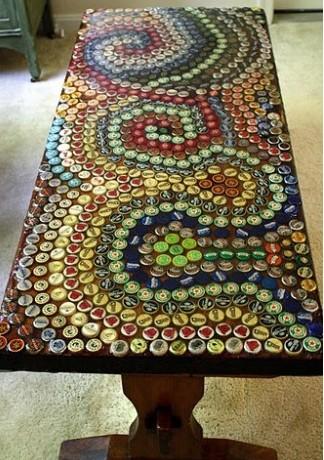 10 brisso - Handmade decorative ideas for home ...
