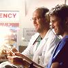 ER : Au coeur des urgences 000qe7de
