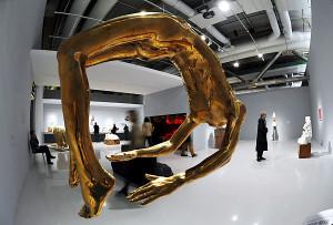 Louise_Bourgeois_Exhibition_Paris01