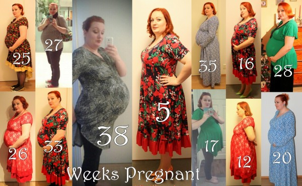 third trimester blog post1